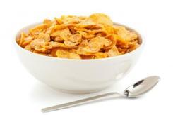 Corn Flakes (CTTO)