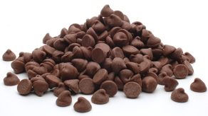 Chocolate Chips (CTTO)