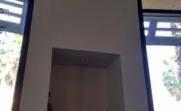 Iphone 6 Plus vs Samsung S7 Edge (Low-light IndoorPhoto)