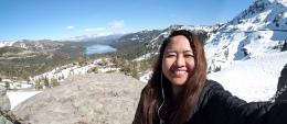 Samsung Wide Selfie CameraFunction