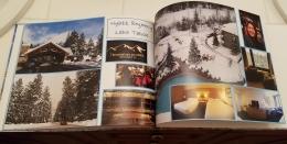 Photobook America Review