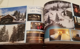 Photobook America Review